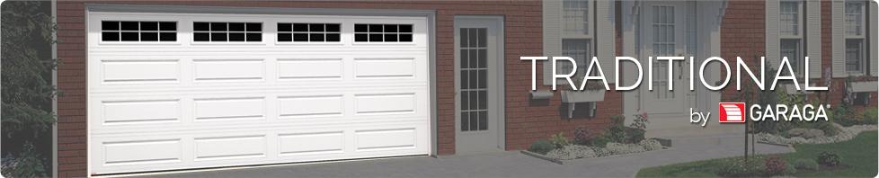 Ouvre porte de garage liftmaster prix