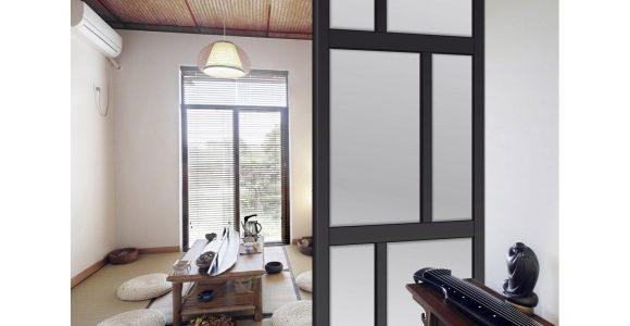 cloison amovible jack id es de travaux. Black Bedroom Furniture Sets. Home Design Ideas