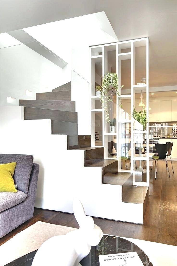 cloison mobile ikea id es de travaux. Black Bedroom Furniture Sets. Home Design Ideas