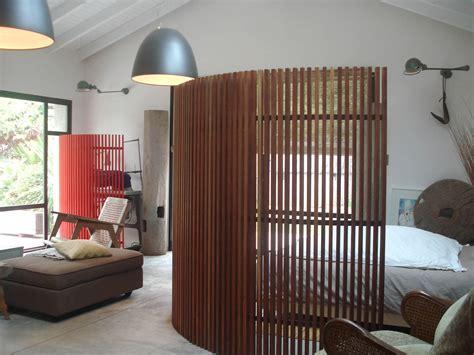 cloison amovible pour une chambre id es de travaux. Black Bedroom Furniture Sets. Home Design Ideas