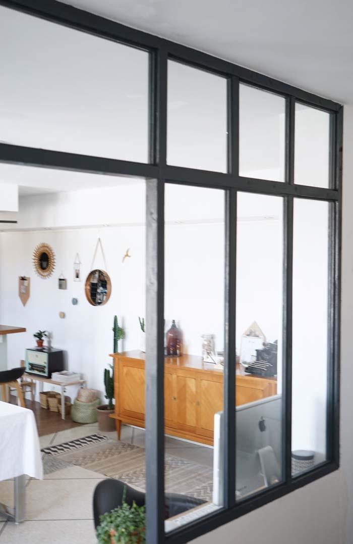 cloison amovible atelier castorama id es de travaux. Black Bedroom Furniture Sets. Home Design Ideas