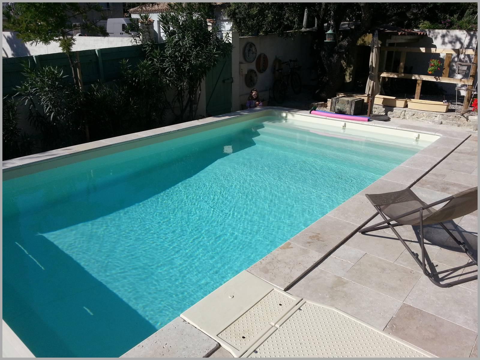 Prix d 39 une pompe chaleur pour piscine desjoyaux id es de travaux - Prix pompe a chaleur pour piscine ...