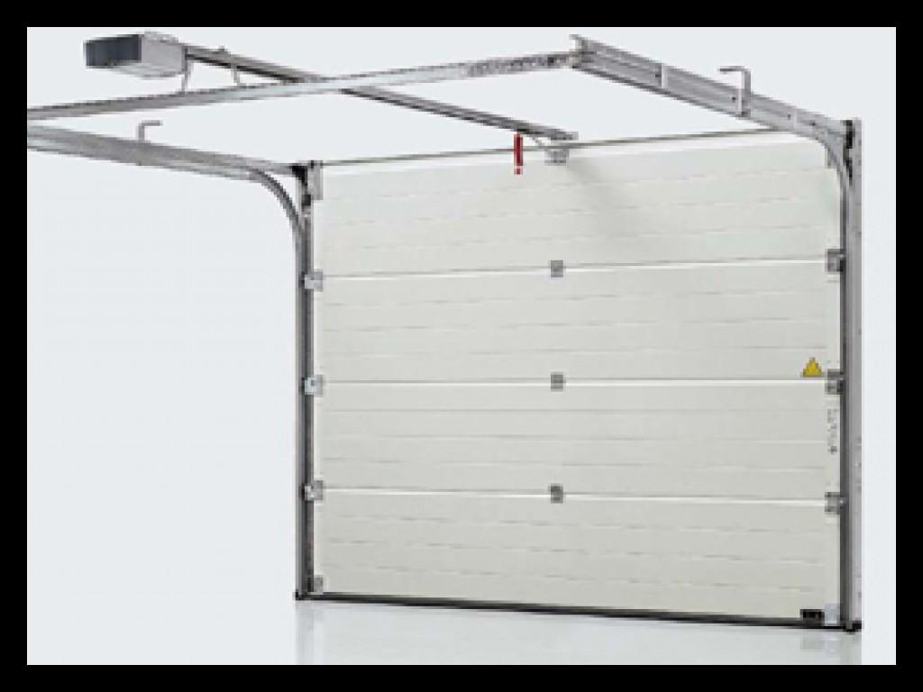 porte de garage maguisa brico depot id es de travaux. Black Bedroom Furniture Sets. Home Design Ideas