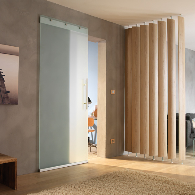 cloison accord on prix id es de travaux. Black Bedroom Furniture Sets. Home Design Ideas