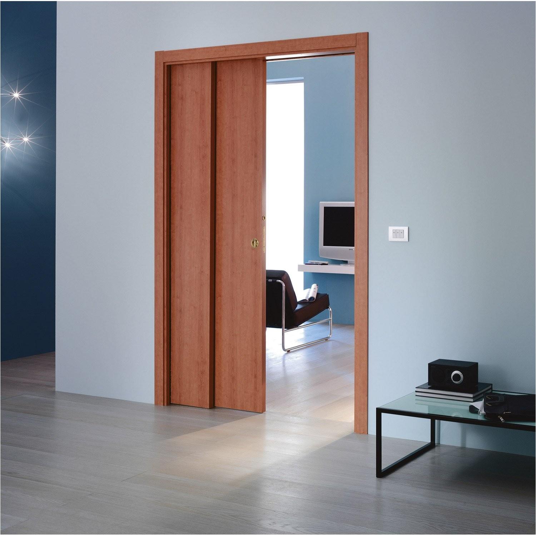 paravent int rieur leroy merlin id es de travaux. Black Bedroom Furniture Sets. Home Design Ideas
