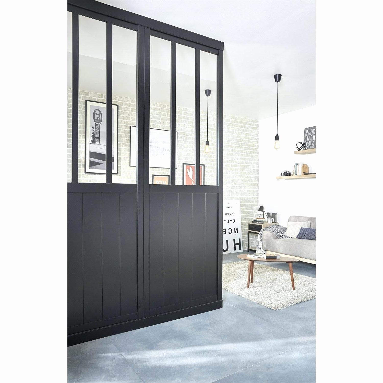 cloison amovible bois pas cher id es de travaux. Black Bedroom Furniture Sets. Home Design Ideas