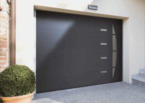 cloison murale amovible id es de travaux. Black Bedroom Furniture Sets. Home Design Ideas