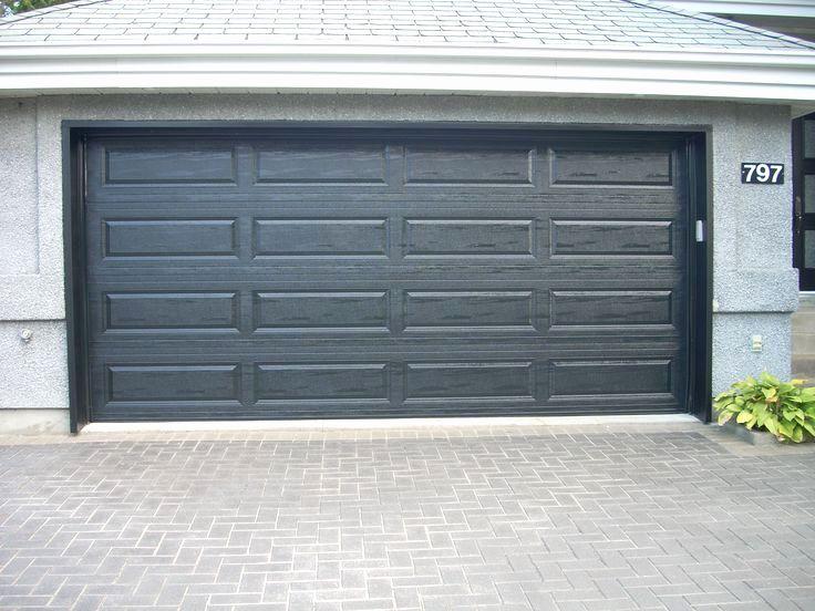 tarif porte de garage enroulable hormann id es de travaux. Black Bedroom Furniture Sets. Home Design Ideas