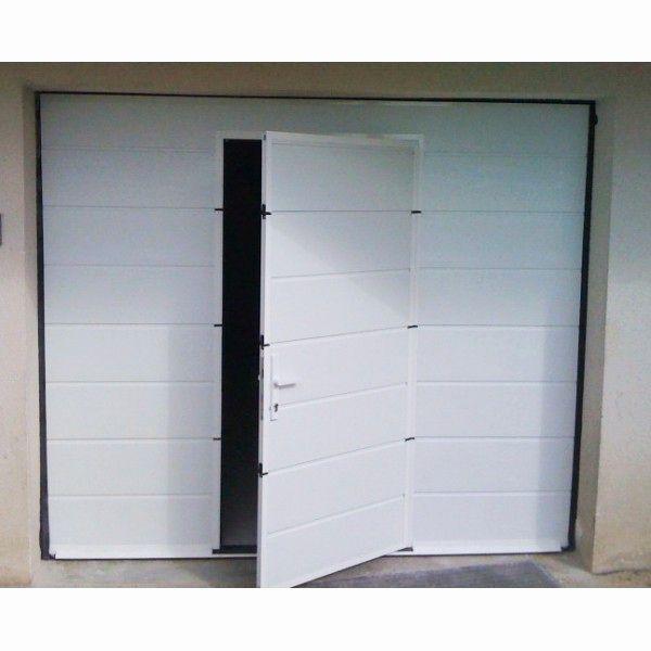 porte de garage coulissante hauteur 3m id es de travaux. Black Bedroom Furniture Sets. Home Design Ideas