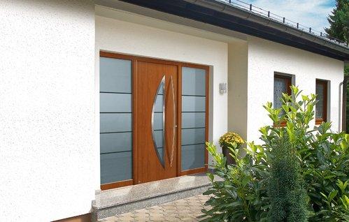 Porte de garage isolante credit d 39 impot id es de travaux - Porte garage isolante ...