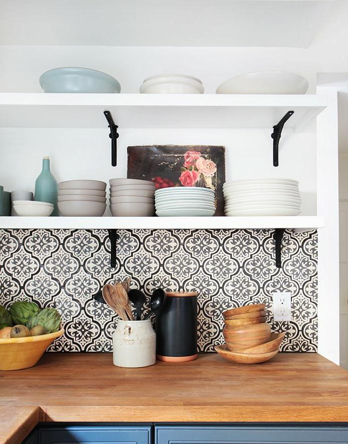 peinture pour faience cuisine tunisie id es de travaux. Black Bedroom Furniture Sets. Home Design Ideas