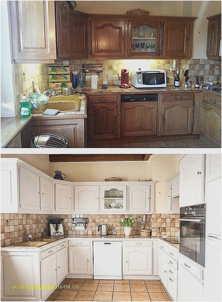 peinture renovation cuisine v33 avis id es de travaux. Black Bedroom Furniture Sets. Home Design Ideas