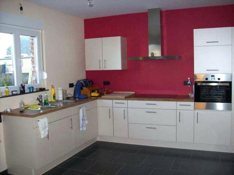 peinture faience cuisine rouge id es de travaux. Black Bedroom Furniture Sets. Home Design Ideas