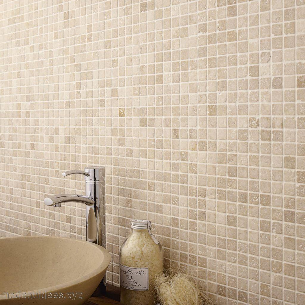 peinture sur carrelage salle de bain leroy merlin  idées