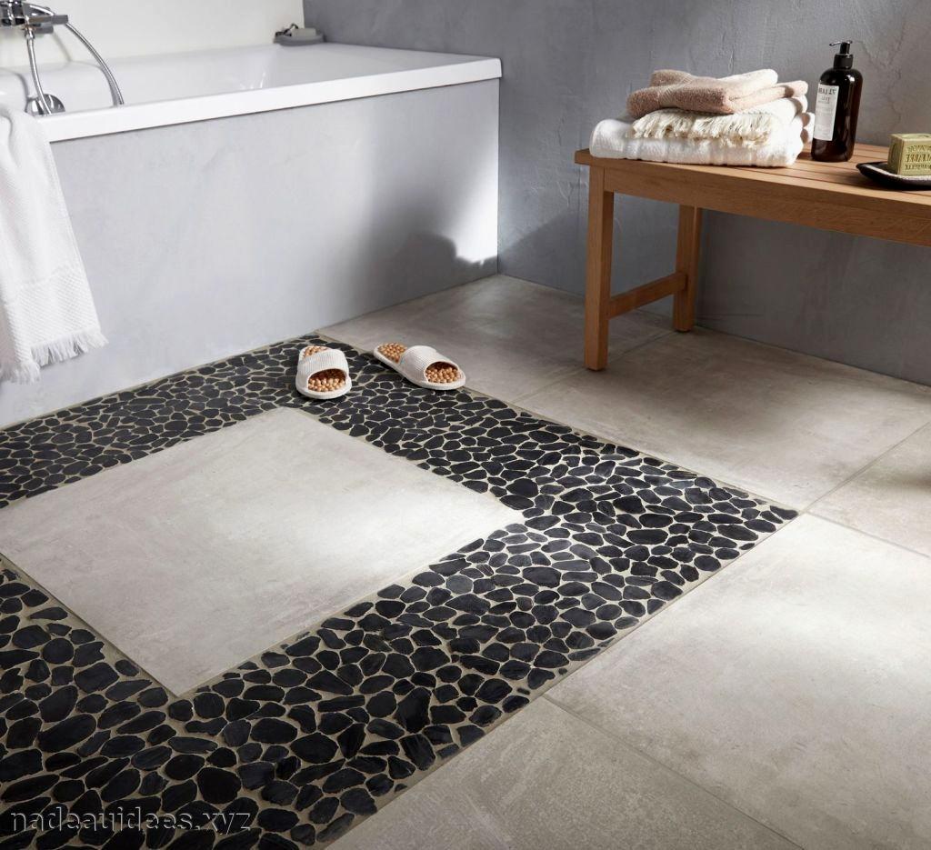 Peinture sur carrelage salle de bain castorama - Idées de travaux