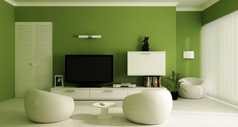 Peinture maison et deco - Idées de travaux