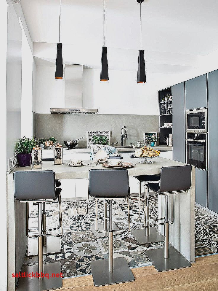 peinture cuisine pinterest id es de travaux. Black Bedroom Furniture Sets. Home Design Ideas