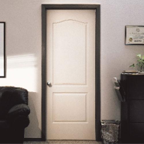 peinture d co porte int rieure id es de travaux. Black Bedroom Furniture Sets. Home Design Ideas