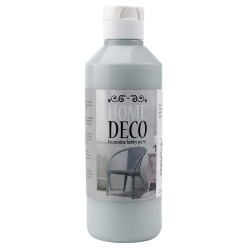Peinture deco action