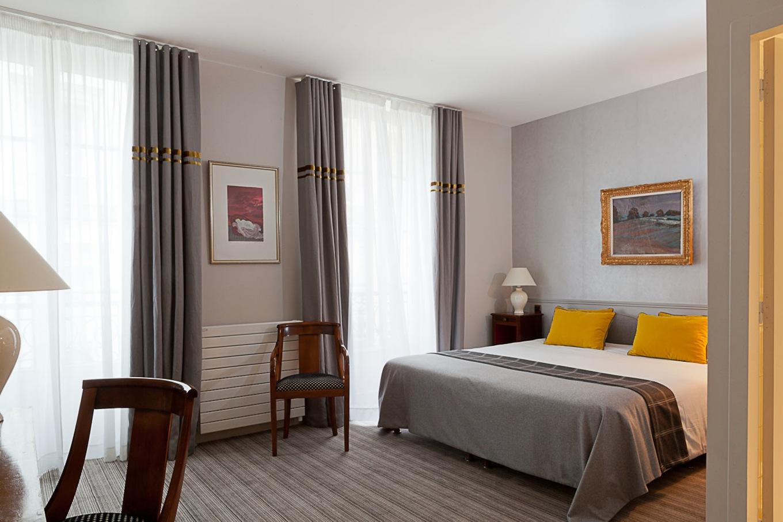 peinture maison deco bois id es de travaux. Black Bedroom Furniture Sets. Home Design Ideas