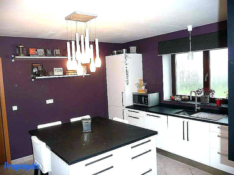 idee deco peinture murale cuisine id es de travaux. Black Bedroom Furniture Sets. Home Design Ideas
