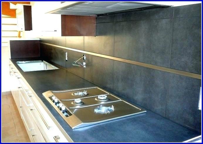 peindre un carrelage plan de travail cuisine id es de. Black Bedroom Furniture Sets. Home Design Ideas