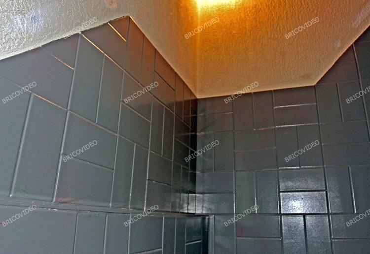 peinture carrelage sol v33 avis id es de travaux. Black Bedroom Furniture Sets. Home Design Ideas