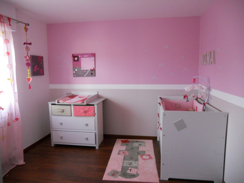 Idee deco peinture chambre garcon - Idées de travaux