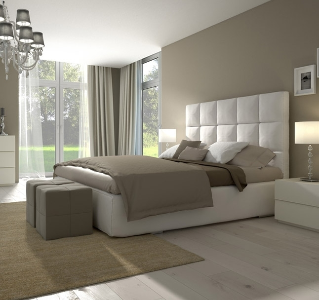 deco peinture chambre fille ado id es de travaux. Black Bedroom Furniture Sets. Home Design Ideas