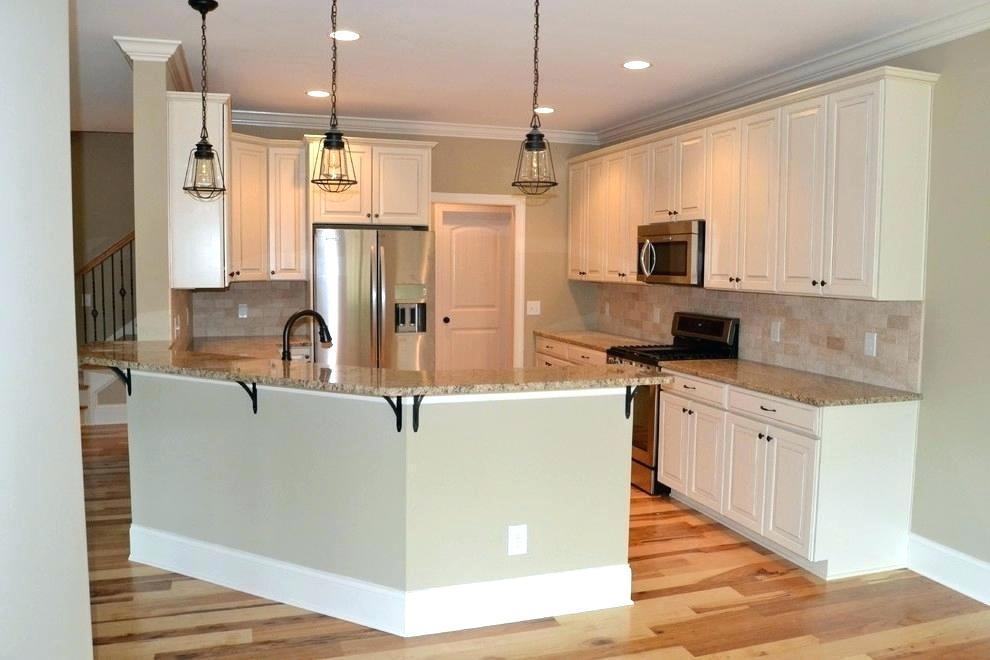 peinture cuisine plafond id es de travaux. Black Bedroom Furniture Sets. Home Design Ideas