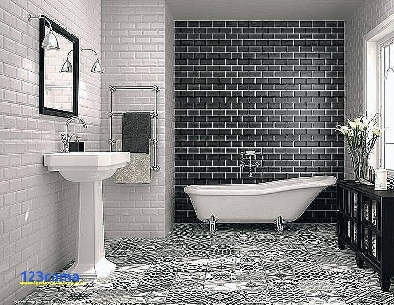 Peinture carrelage salle de bain mr bricolage id es de travaux - Monsieur bricolage carrelage salle de bain ...