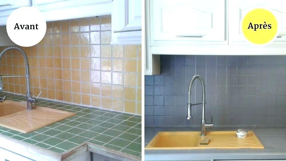 peinture resine meuble cuisine bois id es de travaux. Black Bedroom Furniture Sets. Home Design Ideas