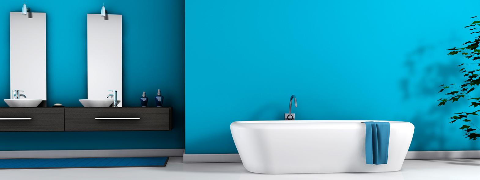 peinture sp ciale carrelage salle de bain id es de travaux. Black Bedroom Furniture Sets. Home Design Ideas