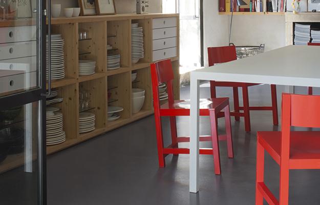 Forum Peinture V33 Cuisine Idées De Travaux