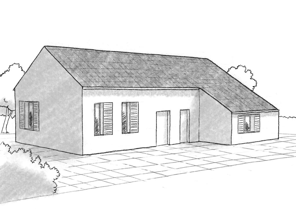 Logiciel pour plan de maison facile - Idées de travaux