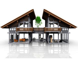 Plan d'une maison de reve - Idées de travaux