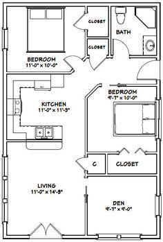 Ou trouver le plan de ma maison - Idées de travaux