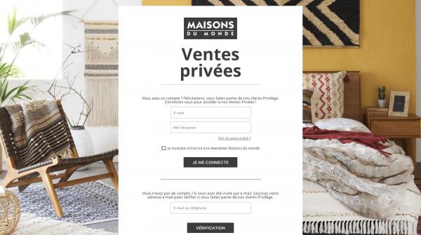 maison du monde plan de campagne horaires ventana blog. Black Bedroom Furniture Sets. Home Design Ideas