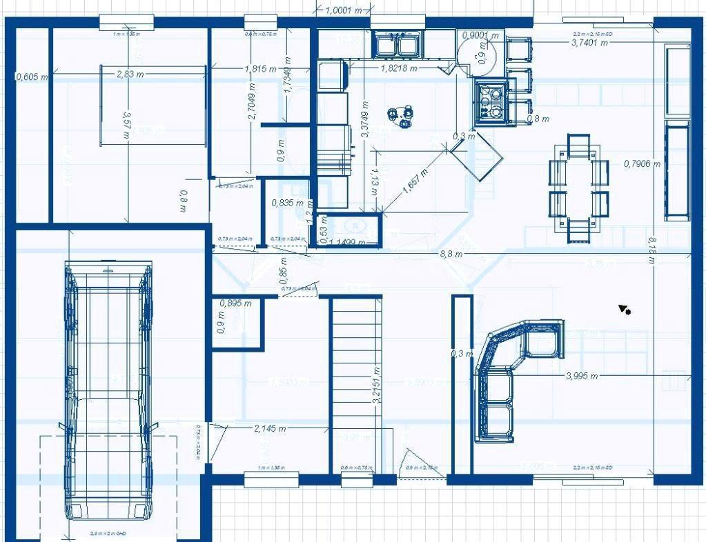 Application pour plan de maison gratuit id es de travaux - Application pour plan de maison ...
