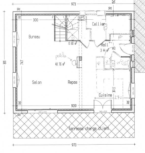 Programme pour faire plan de maison gratuit id es de travaux - Programme pour plan de maison ...