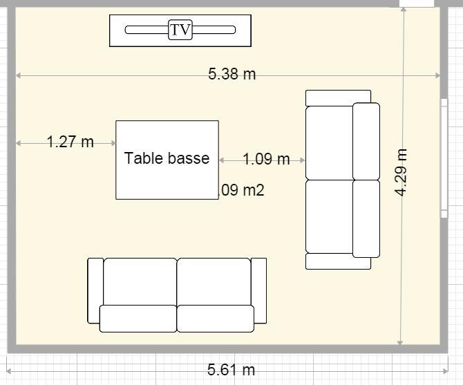 Logiciel plan de maison gratuit et facile