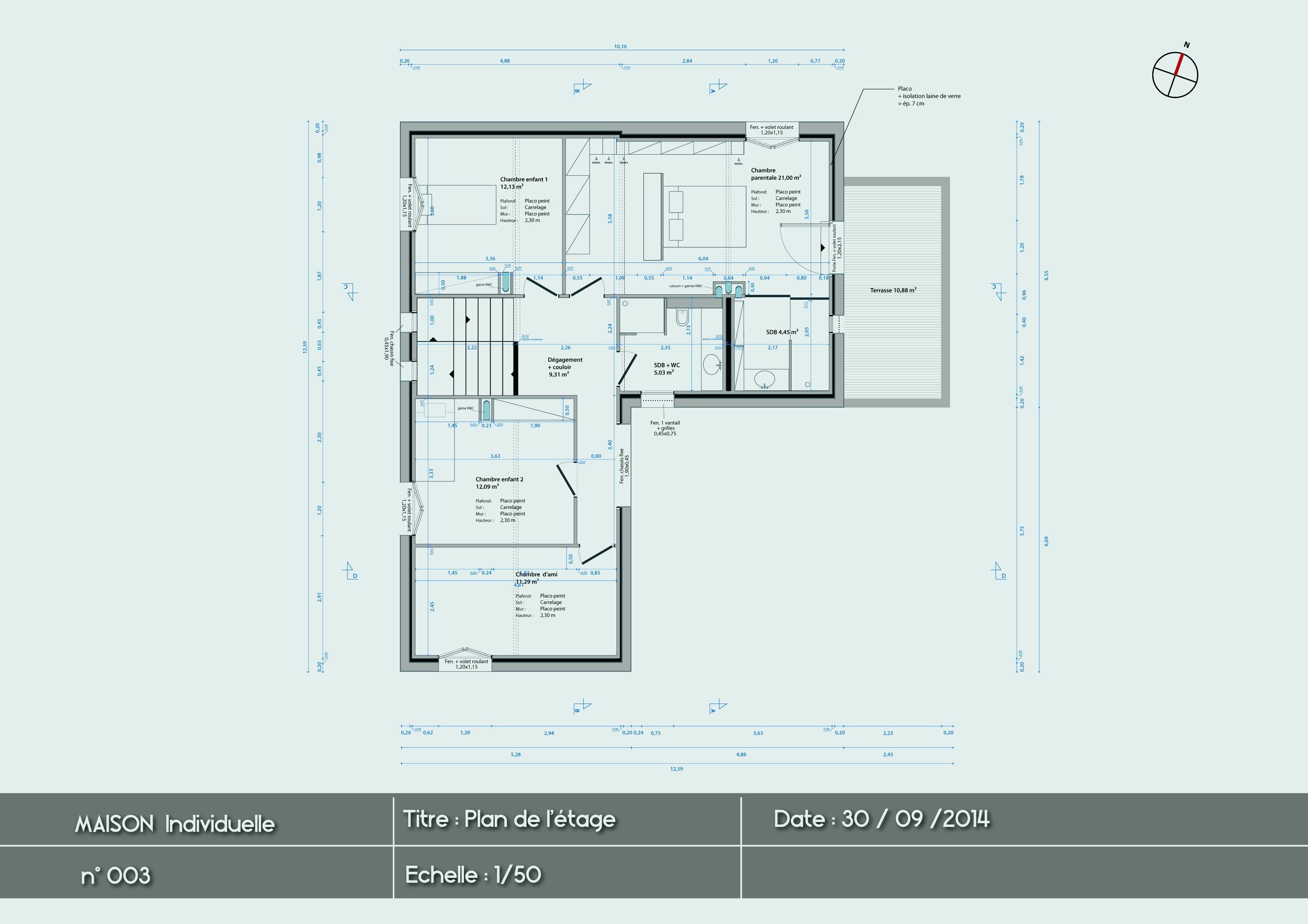 Site de creation plan de maison gratuit id es de travaux - Creer un plan de maison gratuit ...
