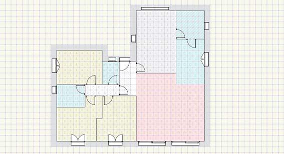 Créer un plan de maison gratuit en ligne - Idées de travaux