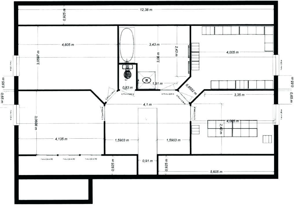 Logiciel plan de maison gratuit 2d mac id es de travaux - Logiciel plan maison gratuit google ...