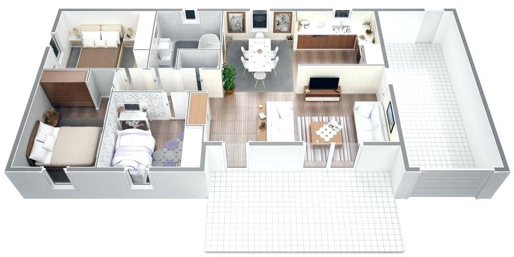 prix plan de maison dessinateur id es de travaux. Black Bedroom Furniture Sets. Home Design Ideas
