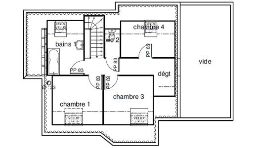 Faire Les Plan De Sa Maison