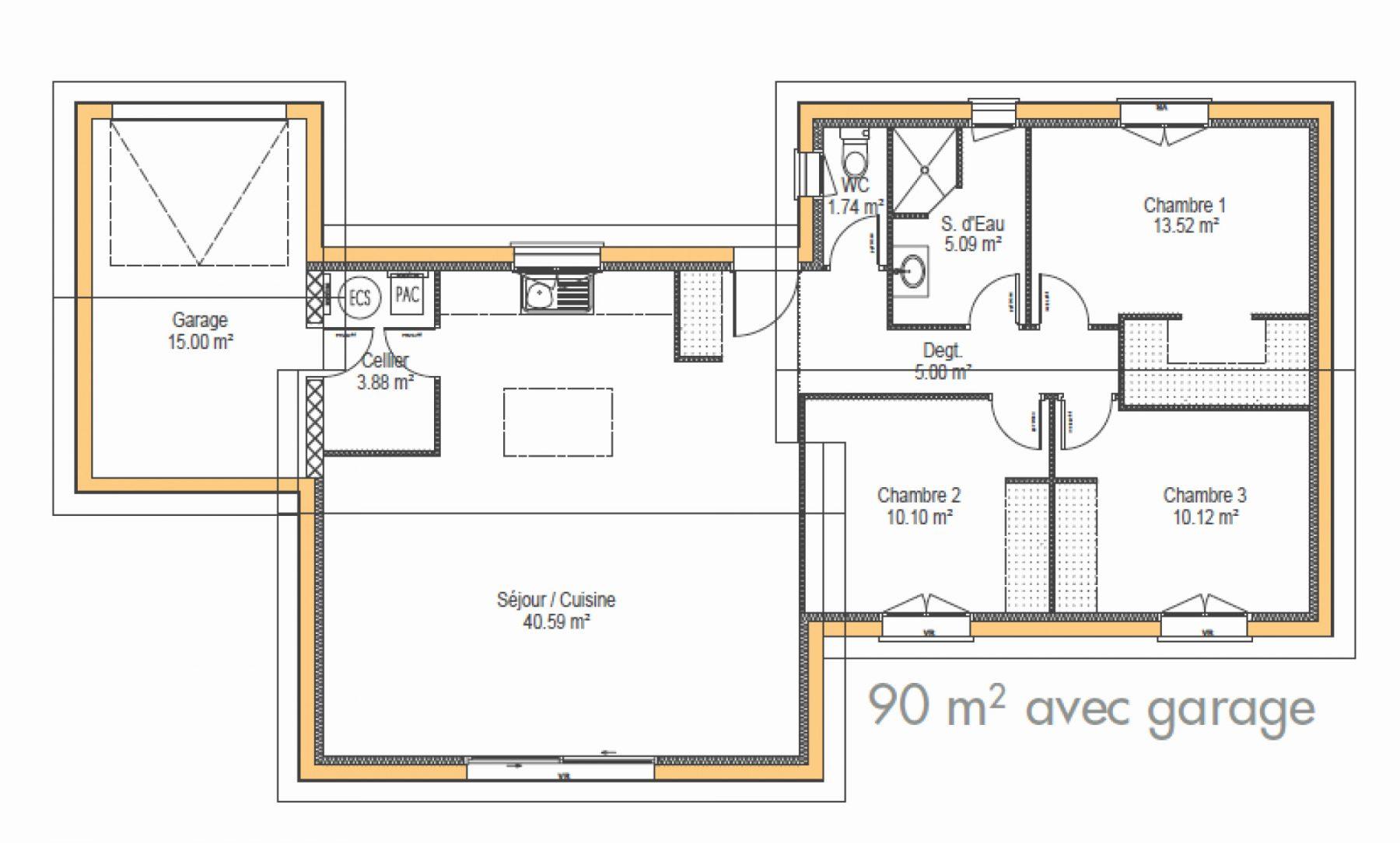 Logiciel pour dessiner les plan de sa maison id es de - Logiciel pour dessiner plan de maison ...