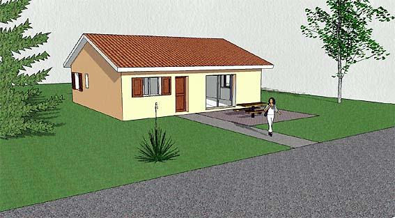 logiciel plan de maison exterieur gratuit id es de travaux. Black Bedroom Furniture Sets. Home Design Ideas