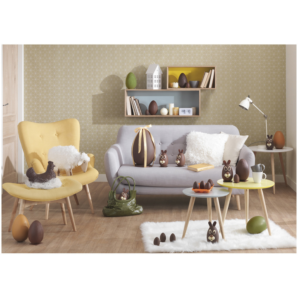 excellent maison du monde plan de camp with rideaux. Black Bedroom Furniture Sets. Home Design Ideas