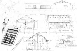 Exemple De Plan D Extension De Maison Idees De Travaux